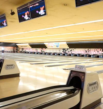 bowling_lane