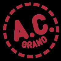 ac_icon_200